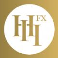 hiifx海汇国际官网