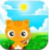 奇喵旅行app
