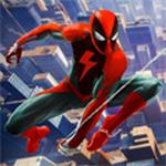 蜘蛛侠英雄模拟器