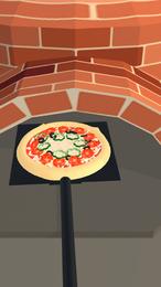 欢乐披萨店截图1