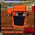 丰收运输模拟器v1.1