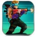 3D金属士兵v1.0.2