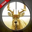狙击野鹿手v1.1.1
