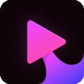 一键视频v1.0.0