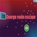 乔治的房子