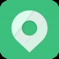 家里蹲定位软件下载app