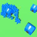 Crowd Control游戏安卓