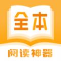 映像阅读app官方
