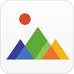 腾讯相册管家v4.1.0 手机安卓版