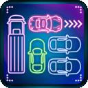 霓虹小车v1.0.2