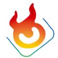 滨州供热app