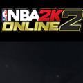 NBA2KOL2云游戏手机端移动端