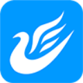 飞扬小说app免费阅读
