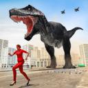 霸王恐龙模拟器2020v1.3