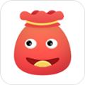 淘米客appv1.0