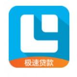 拉卡拉app