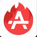安兔兔AI评测v1.2.6