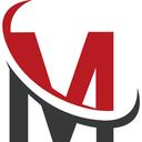 morelink服务端软件