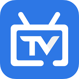 2020电视家appv2.6.9 官方安卓版