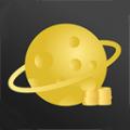 省钱星球v1.0.4