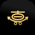 实惠树v1.0.1