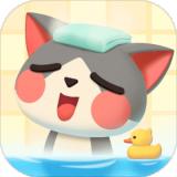 森林浴场v1.0.9