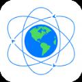 航路地球app