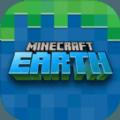 我的世界地球0.25.0安卓