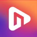 N视频app