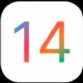 苹果ios14桌面小插件全推荐下载
