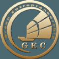 GEC中国区登录中文网址gec.vechina