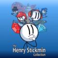 亨利火柴人完成任务游戏最新作下载