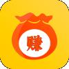 举东联盟app