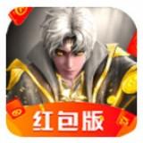 悠悠仙路v1.5.9