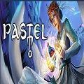 Pastel游戏