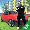 驾驶模拟生活v1.13