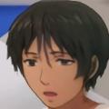 anime style动漫脸滤镜
