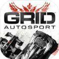 抖音grid房车赛游戏