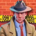 犯罪调查游戏最新