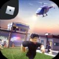 Roblox自然灾害模拟器2021中文游戏