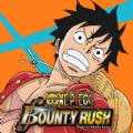 ONE PIECE Bounty Rush JP游戏修改