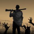 危险生存僵尸战争修改无限资源