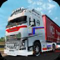 印度卡车越野驾驶模拟器游戏最新