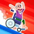 开心竞赛(Happy Racing)游戏最新