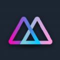 MOZE3.0安卓下载